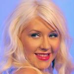 blog image christina aguilera