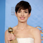 blog image golden globe