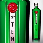 tanqueray-gin-290x290