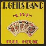 blog image j geils band