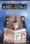 blog image home alone 2