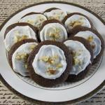blog image chocolate jumbos