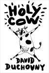 david duchovny image